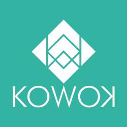 Radio Kowok Seven Ages