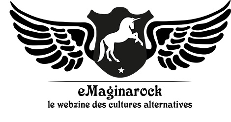 eMaginarock Seven Ages interview